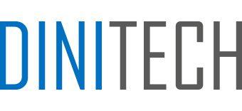 DiniTech GmbH
